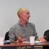 Paul Grainger at 2014 AGM&lt;br/&gt;&lt;a href=&quot;gallery/30-years-of-mti/31/add/#comments&quot;>Add comment</a>
