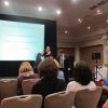 2014 Conference&lt;br/&gt;&lt;a href=&quot;gallery/30-years-of-mti/34/add/#comments&quot;>Add comment</a>